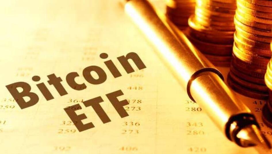 В Японии даже не рассматривают вопрос об утверждении биткоин-ETF