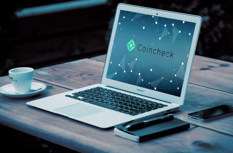 Coincheck вернулась на японский рынок