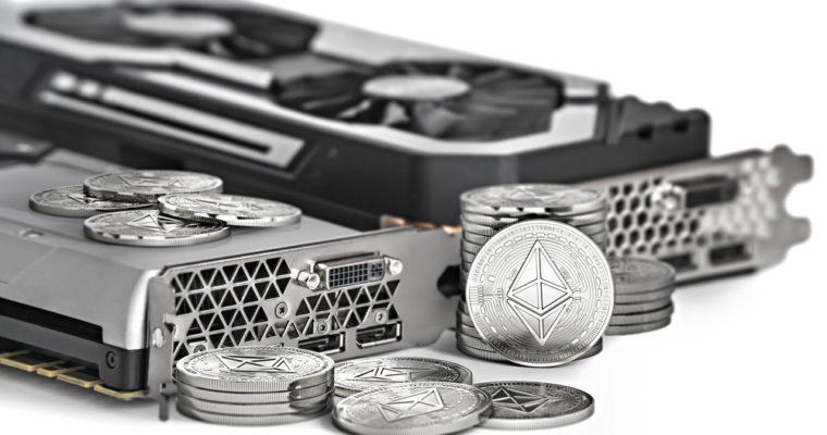 Ethereum собирается существенно сократить потребление энергии