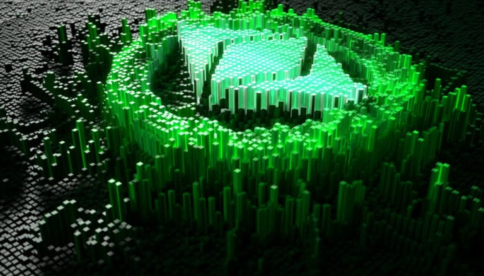 Из-за атаки хакеров Ethereum Classic уже потерял более $1 млн.