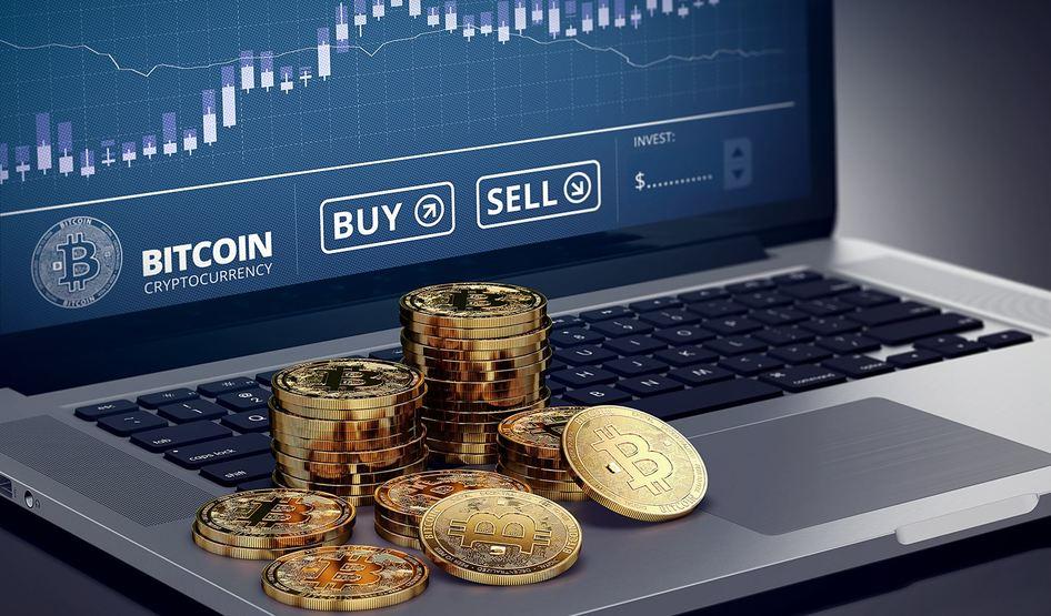 CoinFLEX предложит биткоин-фьючерсы азиатским инвесторам
