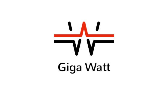 Giga Watt больше не майнит