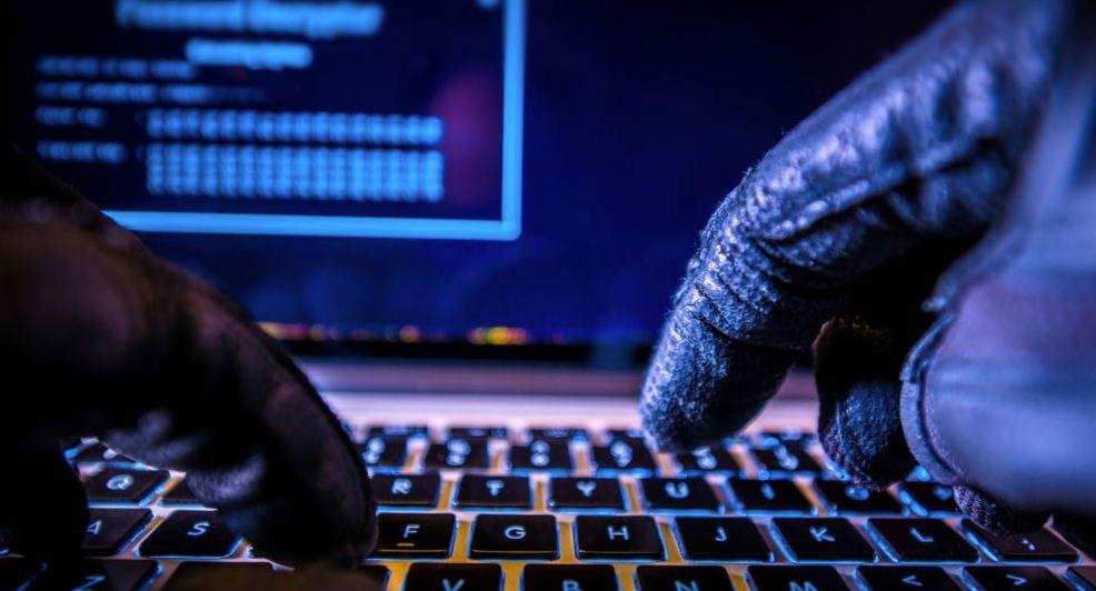 Биржа Cryptopia по-прежнему теряет средства из-за хакерской атаки