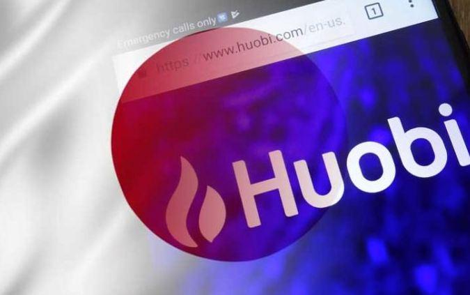 Японский филиал Huobi стал регулируемой криптовалютной биржей