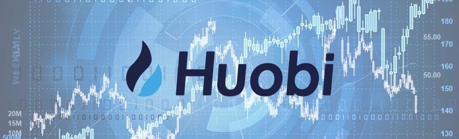 За прошлый год Huobi заработала на комиссиях $483 млн