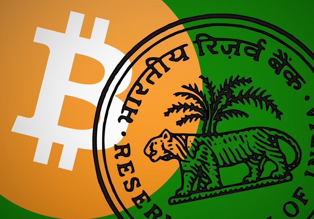 Власти Индии могут легализовать крипту