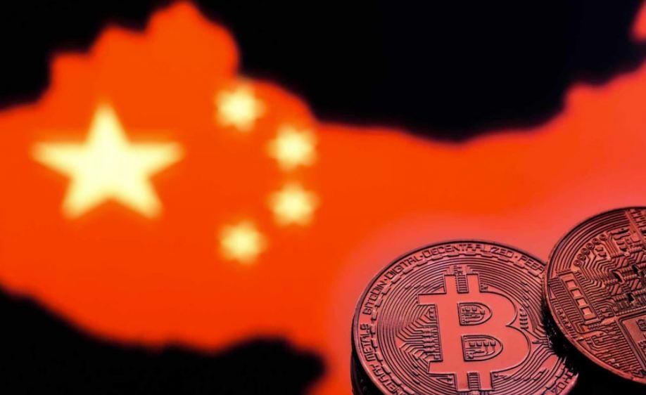 Почему Китай против криптовалют?