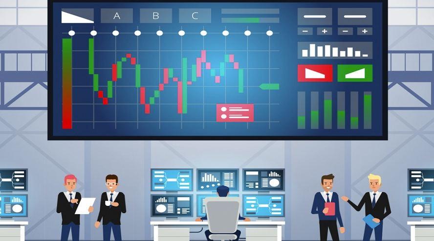 Украденные с биржи Cryptopia средства засветились на нескольких крупных биржах