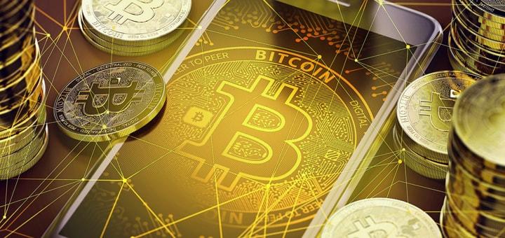 Dx.Exchange открывает сервис с токенизированными акциями