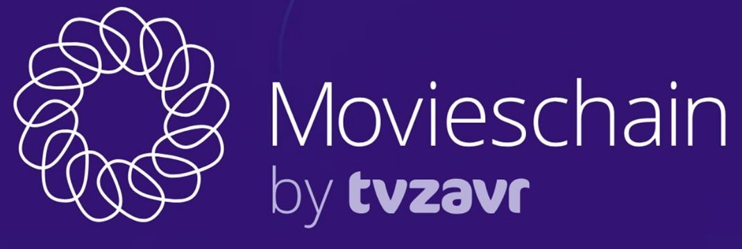 Movieschain by tvzavr