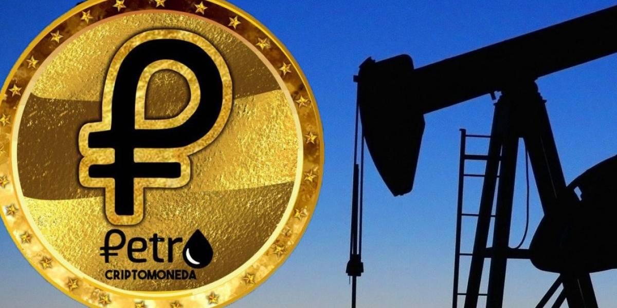 Сейчас сложно определить, сколько реально стоит криптовалюта Petro