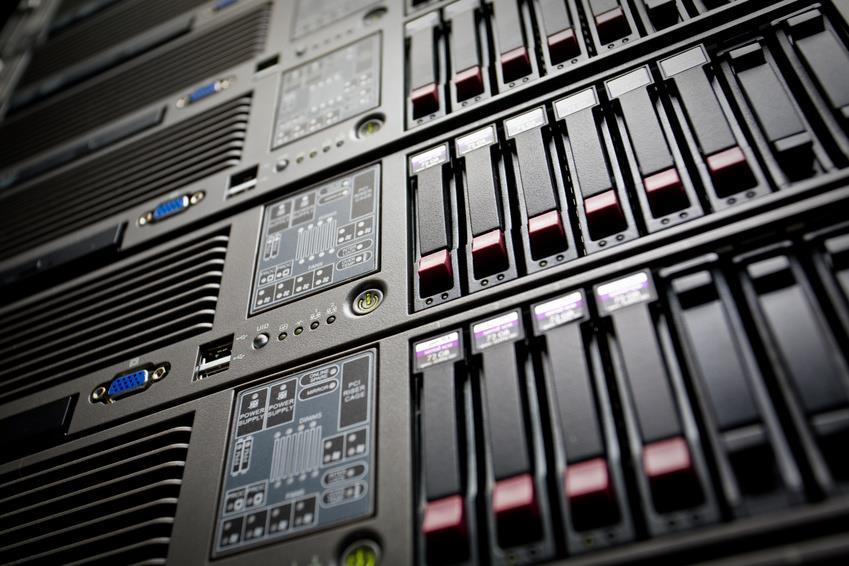 Bitfinex и Ethfinex успешно перешли на собственную инфраструктуру