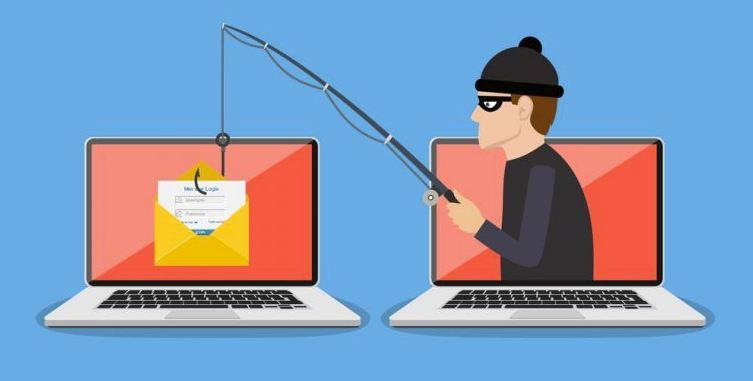 Форки ETN и ETCV воруют приватные ключи пользователей