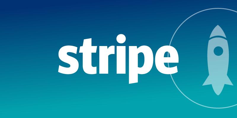 Оценка Stripe превысила $22 млрд. после отказа от платежей в биткоинах