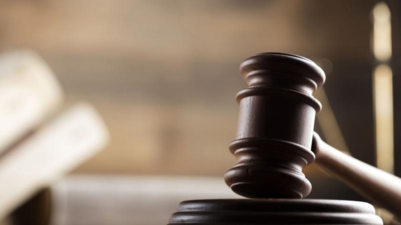 Суд в Италии решил, что глава BitGrail несет ответственность за потери клиентов