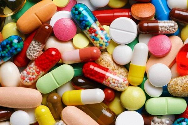 В Калифорнии судят медсестру за продажу наркотиков в темной сети