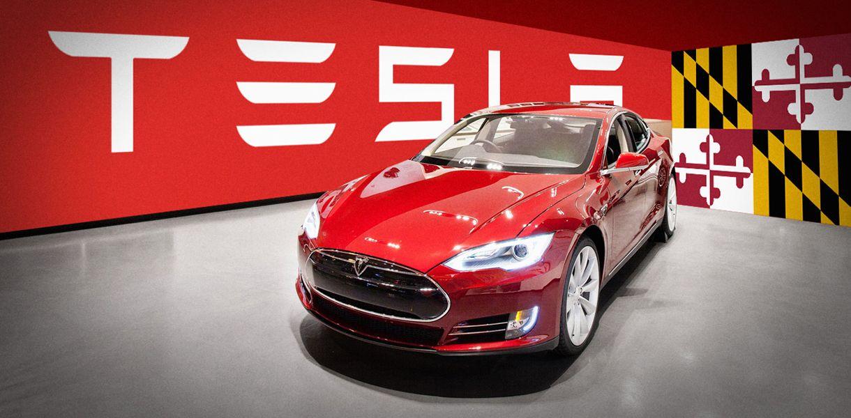 Саудовская Аравия хеджирует свои акции в Tesla