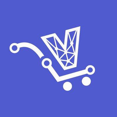 Vanig (VANIG) – платформа поставок и электронной коммерции