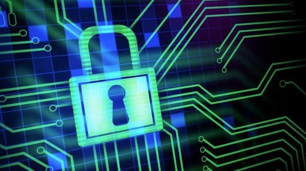 Российские хакеры заработали 705 биткоинов с помощью вируса-шифровальщика