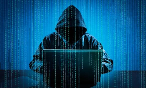 Криптовалюты на $1 млрд. выкрали две хакерские группы