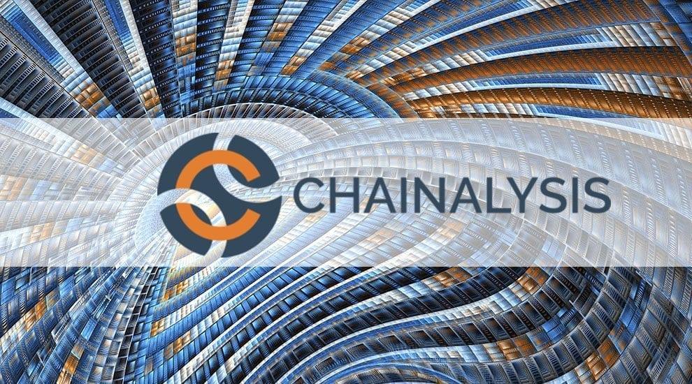 Chainalysis собрал $30 млн., чтобы отслеживать ваши биткоин-транзакции