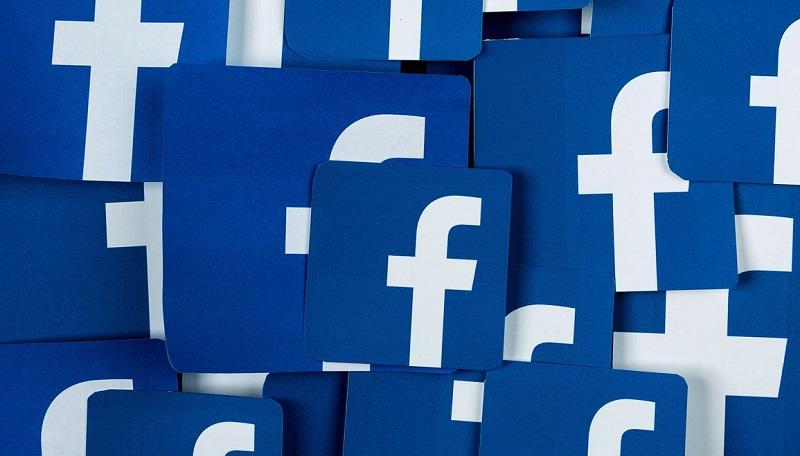 Facebook может купить несколько стартапов