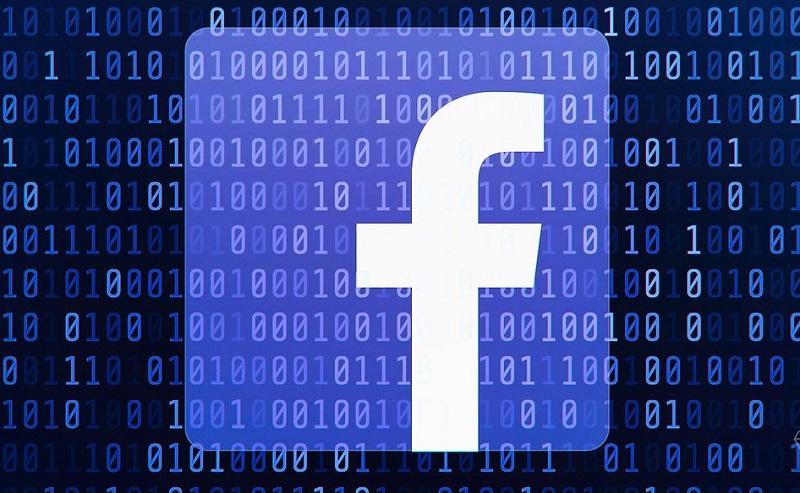 Подразделение Facebook выкупило блокчейн-стартап