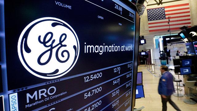 GE решил продать подразделение BioPharma за $21,4 млрд.