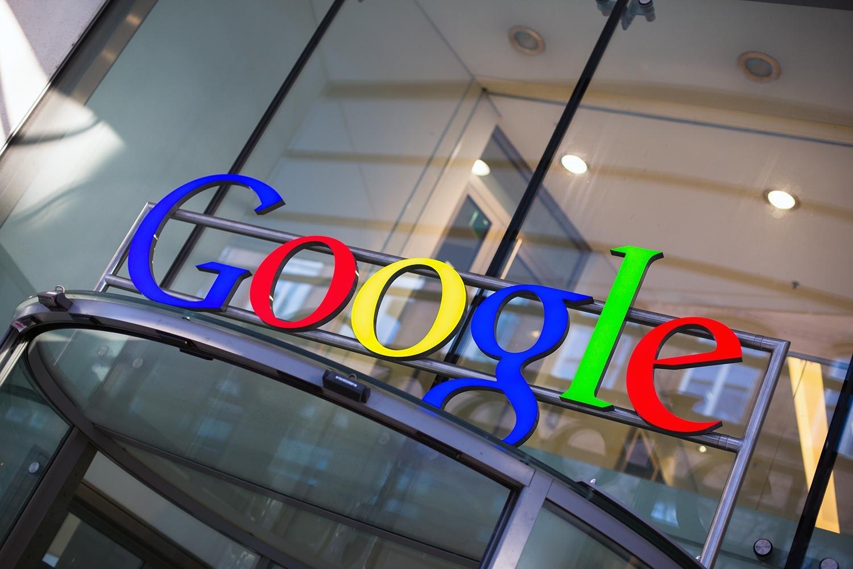 Инвесторы распродают акции Google, не смотря на рост прибыли компании