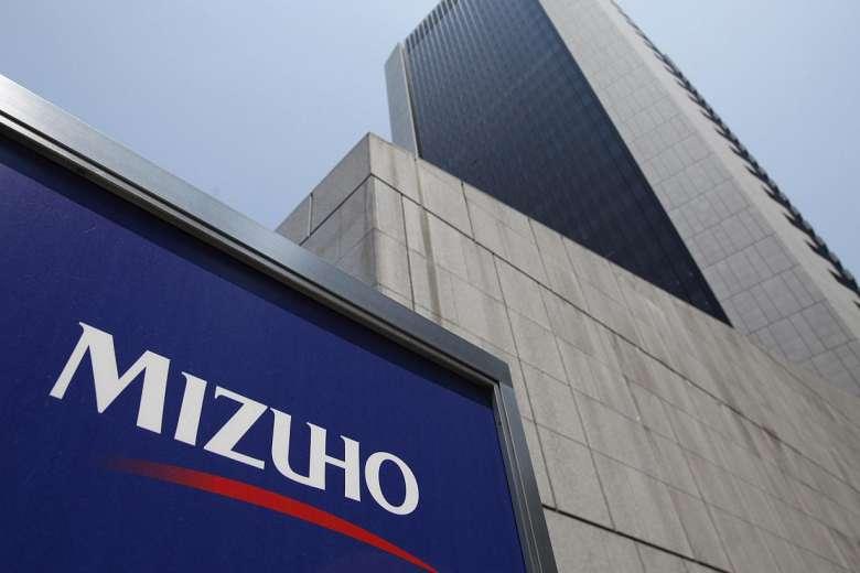 Крупный банк из Японии запустит свою криптовалюту