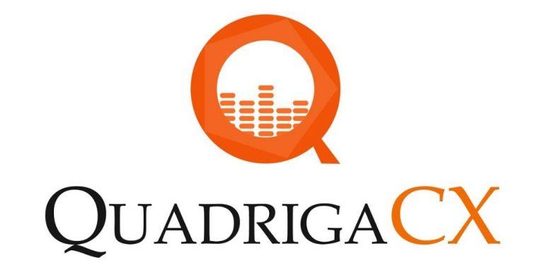 Биржу QuadrigaCX могут продать для выплат компенсаций пользователям