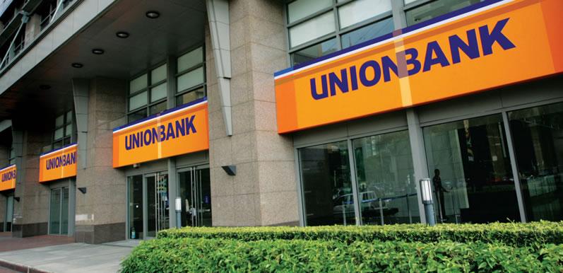 Union Bank Филиппин представил первый криптобанкомат