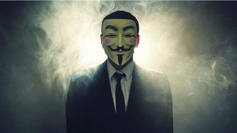 Анонимный трейдер ожидает, что вскоре биткоин перейдет к росту