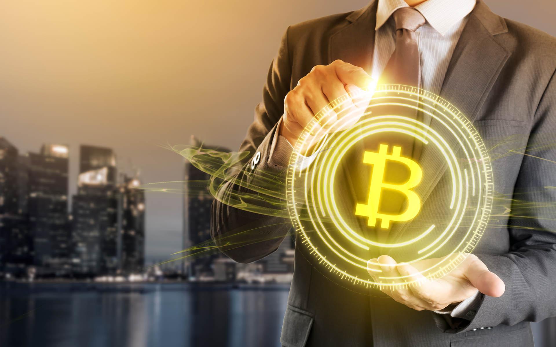 Фонд Мичиганского университета может расширить свой пакет криптоинвестиций