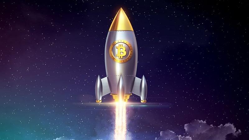 Аналитики: К концу года биткоин будет стоить около $9000