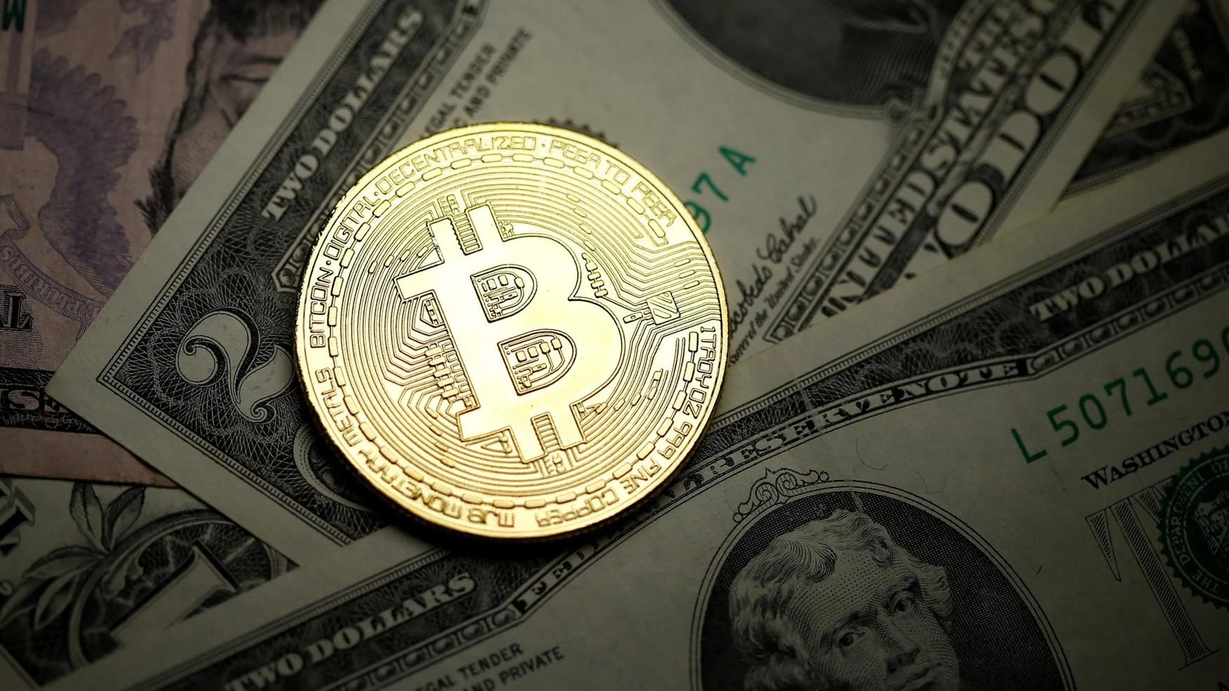 Богарт: Сейчас самое лучшее время для покупки биткоина