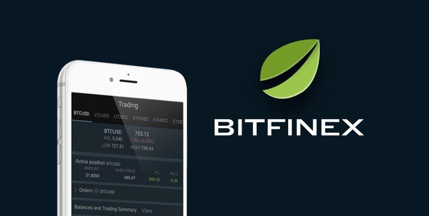 Bitfinex вернули 27 из 120000 BTC украденных в 2016 году