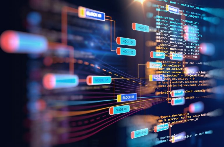 Журнал «Rising Blockchain» подготовил рейтинг блокчейн-протоколов