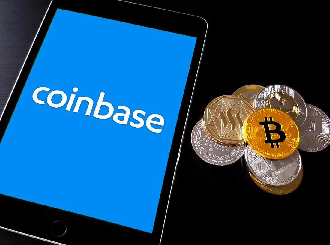 Последняя покупка Coinbase вызвала волну критики в отношении биржи