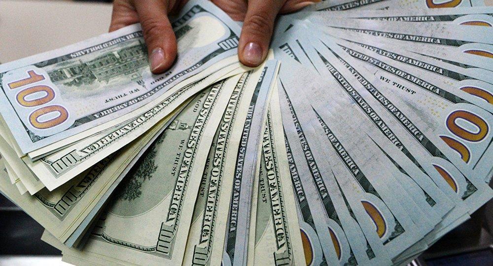 За год 10 глав хедж-фондов смогли заработать $7,7 млрд.