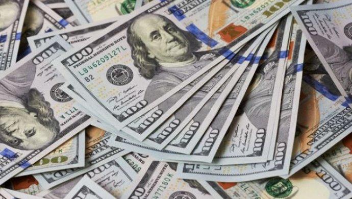 Стартап SendFriend привлек $1,7 млн. от известных компаний