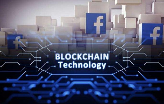 Стартап Chainspace теперь принадлежит Facebook