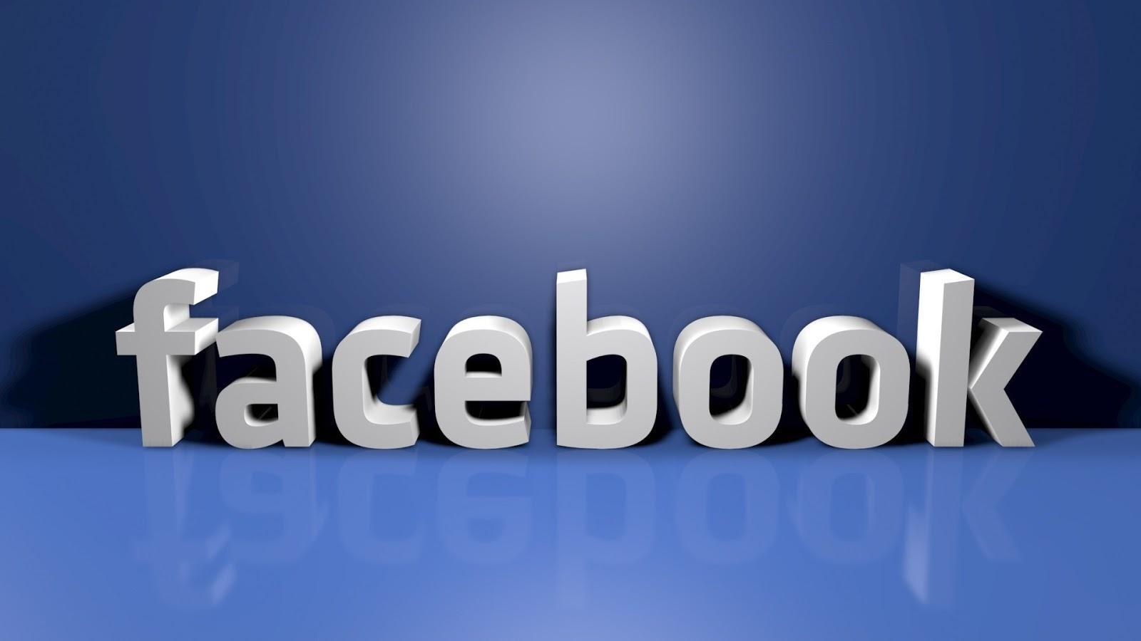 Facebook удалось заработать в Китае более $5 млрд., несмотря на запрет