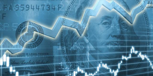 Глава Raymond James: Инвесторам необходимо остерегаться