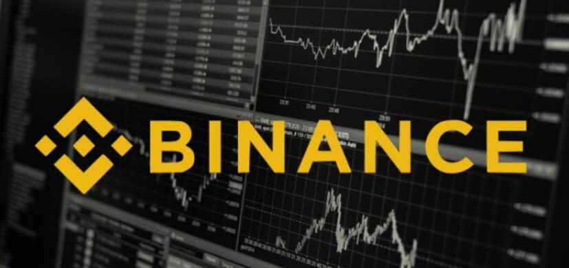Высокая нагрузка на Binance вызвала у пользователей проблемы с доступом