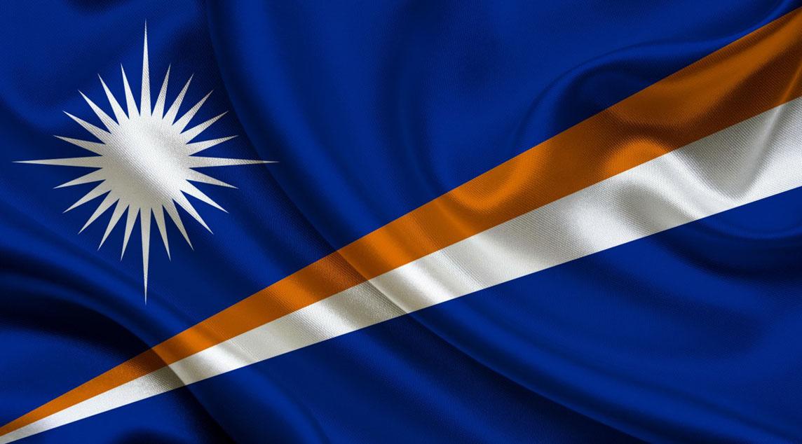 Власти Маршалловых Островов выпустят банкноты для своей криптовалюты