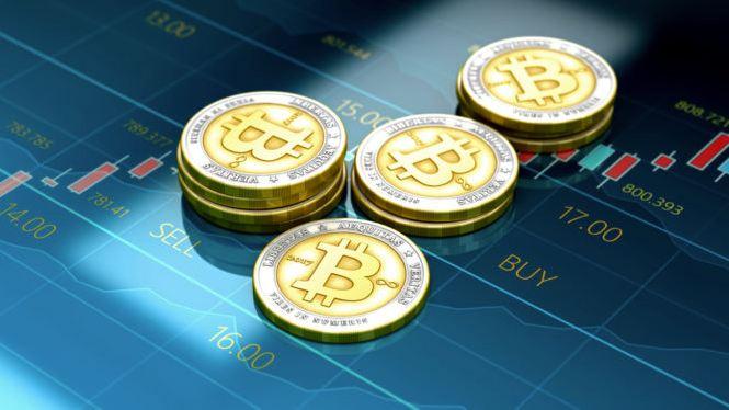 5 причин, почему биткоин по-прежнему остается удачным средством инвестирования