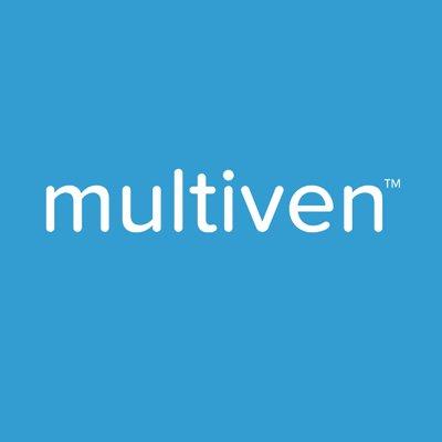 Multiven (MTCN) – глобальный рынок ИТ-индустрии