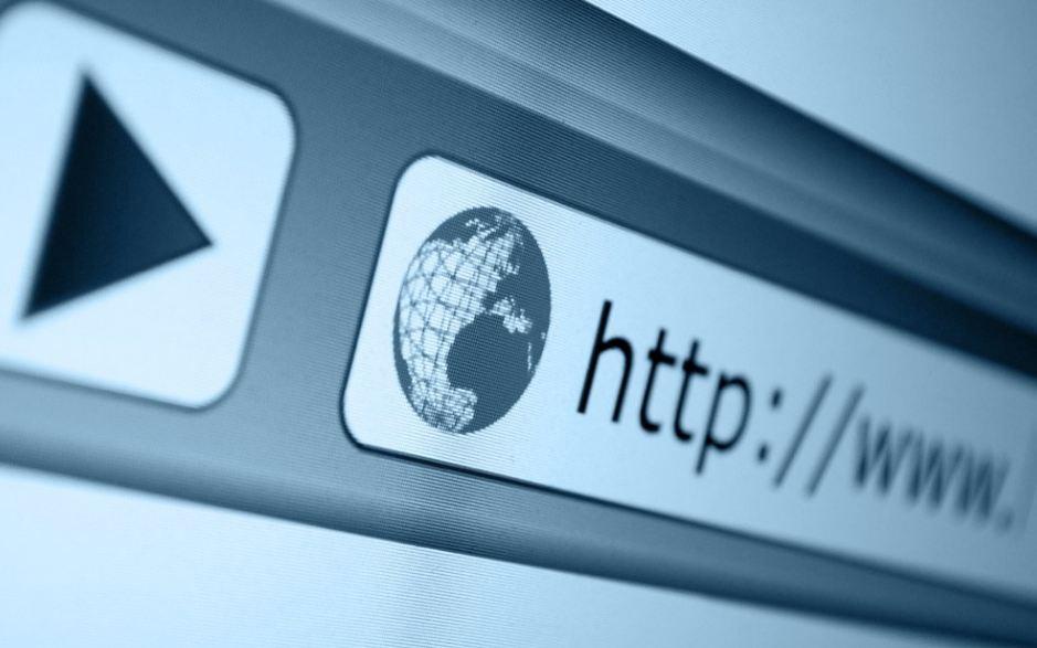 В России могут ввести закон о контроле интернета в чрезвычайных ситуациях