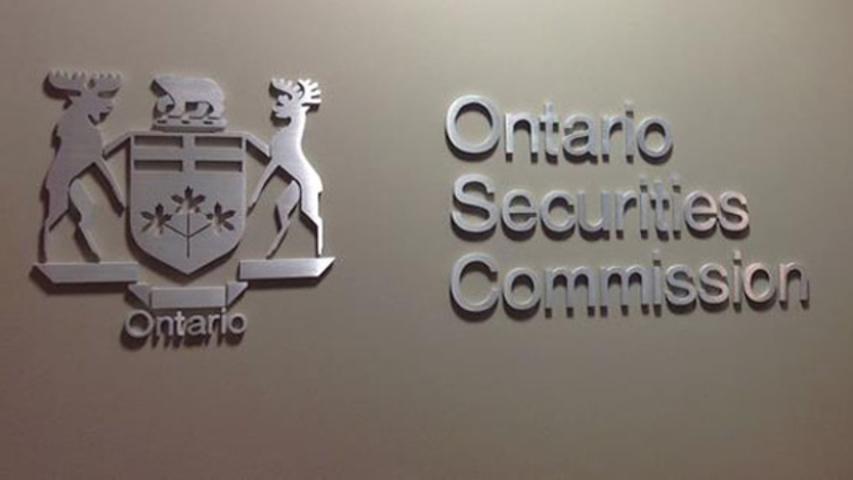 Регуляторы Канады пообещали изучить проблему биржи QuadrigaCX